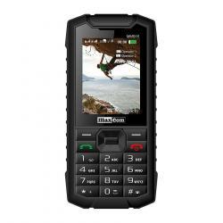 MM 916 3G