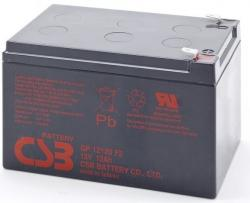 AKUMULATOR GP12120F2 12V 12Ah