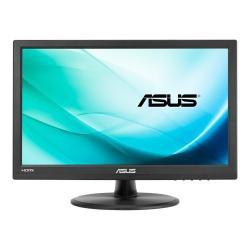 Monitor 15.6 VT168H
