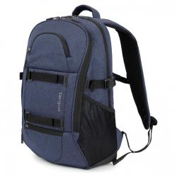 Urban Explorer 15.6 Laptop Backpack - Blue