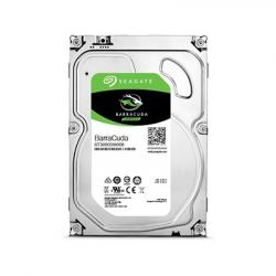 BarraCuda 500GB 3,5'' 32MB ST500DM009