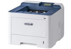 Xerox PHASER 3330V_DNI