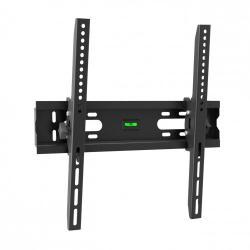 Uchwyt do TV LCD/LED 23-55 40KG AR-47
