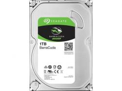 BarraCuda 1TB 3,5'' 64MB ST1000DM010