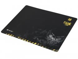 Podkładka pod mysz GAMEZONE HardPad M