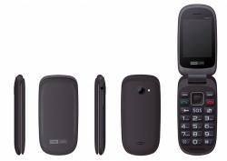 MM 818 TELEFON KOMÓRKOWY GSM
