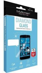 DIAMOND Szkło do APPLE iPad 5/Air 2 9,7