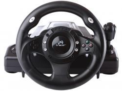 Tracer Kierownica Drifter PC/PS2/PS3 + GRA