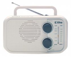 Radio DANA białe