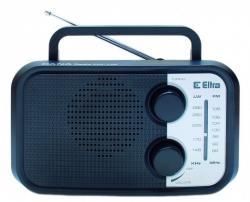 Radio DANA czarne