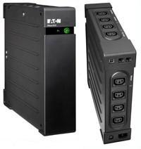 UPS Ellipse ECO 1600 IEC USB