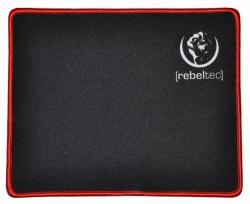 Podkładka pod mysz dla gracza z obszyciem Slider S+ rozmiar 250 x 200 x 3mm