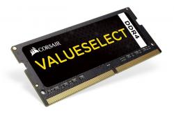 DDR4 SODIMM 4GB/2133 (1*4GB) CL15-15-15-36