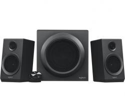 Z333 2.1 Speaker System 980-001202