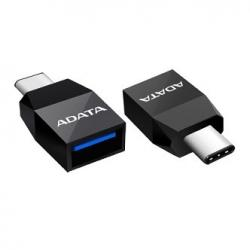 USB-C to USB-A 3.1 Adapter