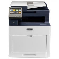 Xerox WC 6515V_DN laser color 6515V_DN