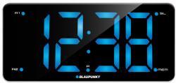 Blaupunkt CR15WH RADIOBUDZIK FM PLL USB
