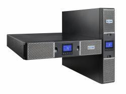UPS 9PX 1000i RT2U z kartą sieciową 9PX1000IRTN