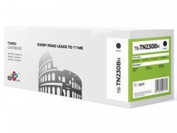 Toner do Brother TN230B BK 100% nowy TB-TN230BN