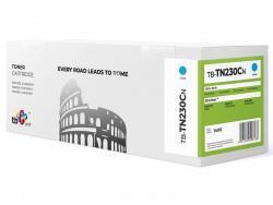 Toner do Brother TN230C CY 100% nowy TB-TN230CN