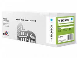 Toner do Brother TN245C CY 100% nowy TB-TN245CN