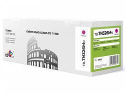 Toner do Brother TN326M MA 100% nowy TB-TN326MN