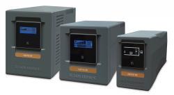 UPS NETYS PE 650VA/360W 230V/AVR/4XIEC,USB,LED