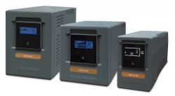 UPS NETYS PE 850VA/480W 230V/AVR/4XIEC 320,LED, USB