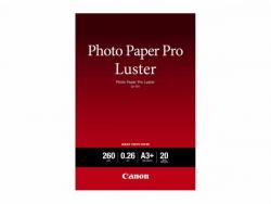 PAPIER FOTO LUSTER LU-101 A3+ 20