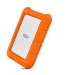 Rugged 1TB USB 3.1 2,5'' STFR1000800