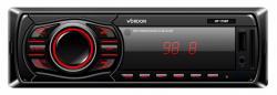 Vordon RADIO SAMOCHODOWE HT175 BT/USB/SD/AUX IN/4x45W