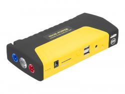 Power Bank - JUMP STARTER 12800 mAh JS-15