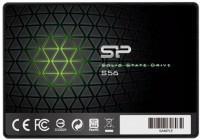 Dysk SSD Slim S56 120GB 2,5