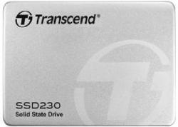 Dysk SSD 2,5