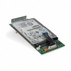 Hard Disk Drive for CS7/CX7, CS8/CX8 27X0400