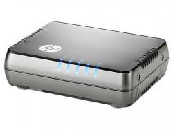 1405 5G v3 Switch JH407A