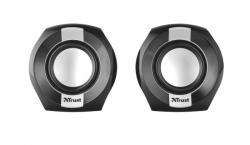 Polo Compact 2.0 głośniki