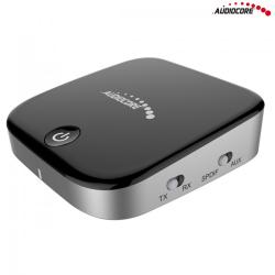 Adapter bluetooth 2w1 AC830 transmiter