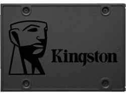 SSD A400 SERIES 480GB SATA3 2.5''