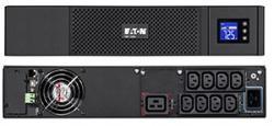 UPS 5SC 2200i RT2U 5SC2200IRT