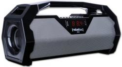 SoundBox 400 przenośny głośnik Bluetooth z funcją FM