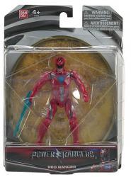Cobi Figurka Power Rangers 12 cm