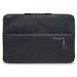 360 Perimeter 11.6-13.3'' Laptop Sleeve Ebony