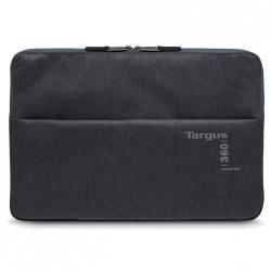 Targus Perimeter 13-14'' Laptop Sleeve - Ebony
