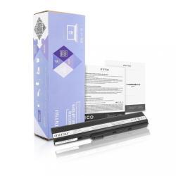 Bateria do Asus A52, K52 4400 mAh (48 Wh) 10.8 - 11.1 Volt
