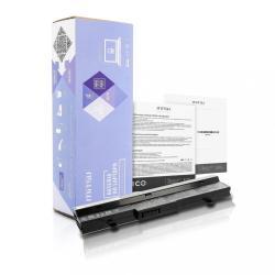 Bateria do Asus Eee PC 1005 4400 mAh (48 Wh) 10.8 - 11.1 Volt
