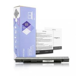 Bateria do Asus X550, A450, F450, K550 2200 mAh (33 Wh) 14.4 - 14.8 Volt