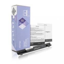Bateria do Dell Inspiron 13Z, 14Z, Vostro V131 4400 mAh (49 Wh) 10.8 - 11.1 Volt