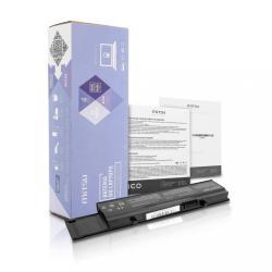 Bateria do Dell Vostro 3400, 3500, 3700 4400 mAh (49 Wh) 10.8 - 11.1 Volt