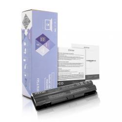 Bateria do Dell XPS 14, 15, 17 4400 mAh (49 Wh) 10.8 - 11.1 Volt